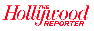 The Help Company featured in The Hollywood Reporter