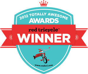 2012-Red-Tricycle-Winner-medal