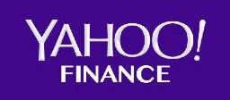 The Help Company on Yahoo! Finance