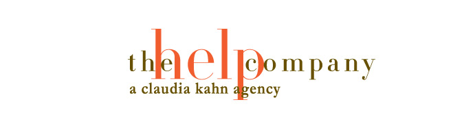 The Help Company | Staffing and Placement Agency - LA NY SF